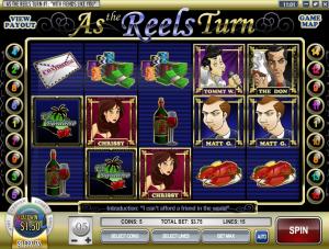 online casino cash ark online