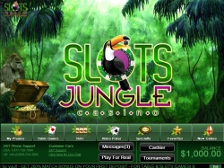play at Slots Jungle